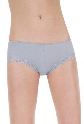 National Underwear Day Bestselling Underwear 171 Vanity