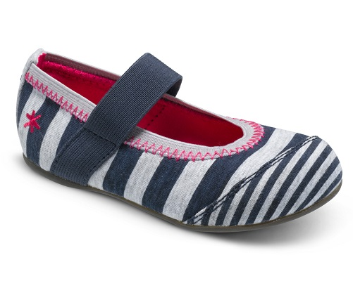 Hurry in for your Birkenstocks. This season HOTTEST Trend