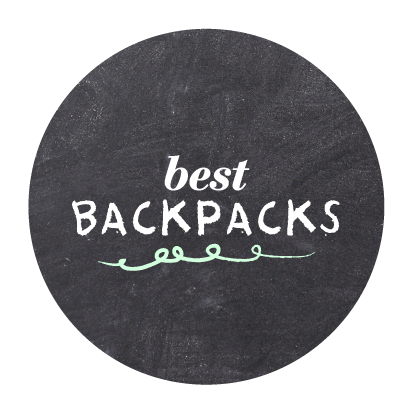 BestBackpacks