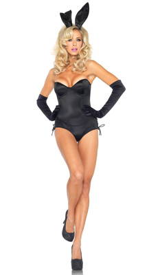 Bunny Black Adult Costume ($59.99)  sc 1 st  SHEfinds & Dallas Cowboys Cheerleader Costume
