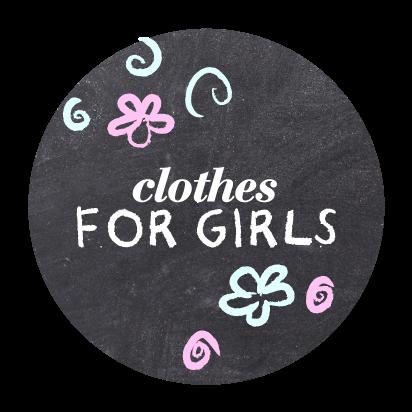 ClothesForGirls