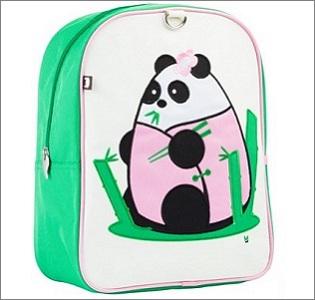 beatrix ny little kid backpack