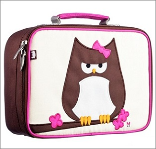 beatrix ny lunch box