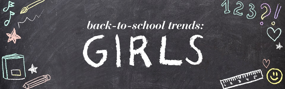 bts trends girls