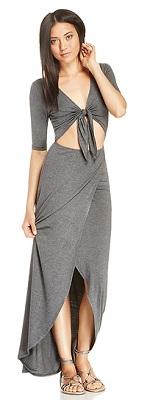 dailylook maxi dress