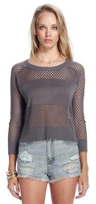 heartloom sonia sweater