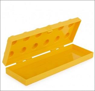 lego pencil case