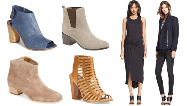 Nordstrom Clearance Sale | Nordstrom Shoe Clearance 2014