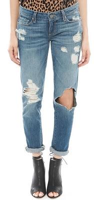 paige denim jimmy jeans