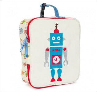 robot lunch box (2)
