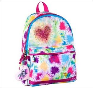 skechers twinkle toes backpack