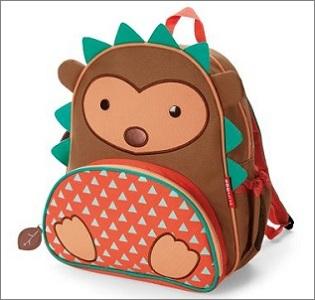 skip hop little kids backpack