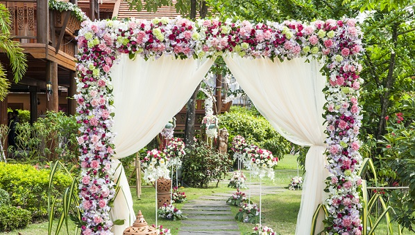 8 Wedding Planners Reveal Their Favorite Wedding Detail Ever