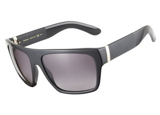ysl flat top sunglasses