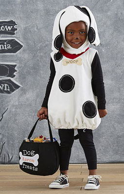 Puppy Costume  sc 1 st  SHEfinds : pottery barn puppy costume  - Germanpascual.Com