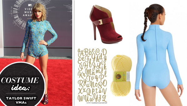 Gallery For gt Taylor Swift Halloween Costume Dress