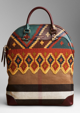 burberry prorsum bags