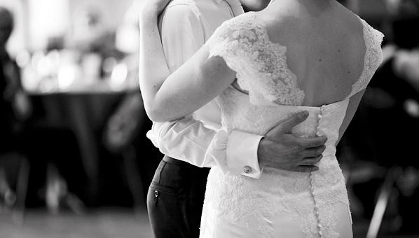 Most Romantic Weddings Songs