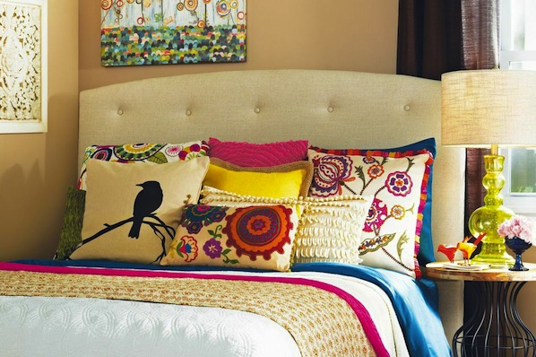 Pretty Bedding Best Bedding Bedding Decor Ideas
