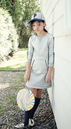 Back To School Fashion Trends 2014 Crewcuts Shefinds