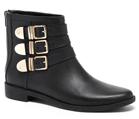 loeffler randall rain boots