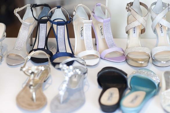nina shoes1
