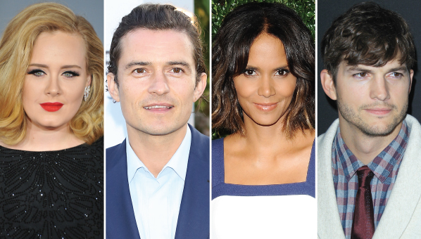 Stars Who ve Tried Online Dating
