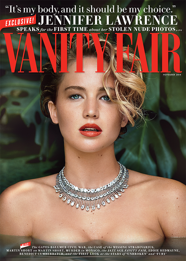jennifer-lawrence-vanity-fair