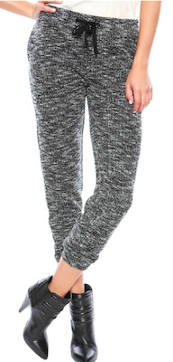 lovers + friends trousers