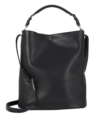 ALC Bucket Bag