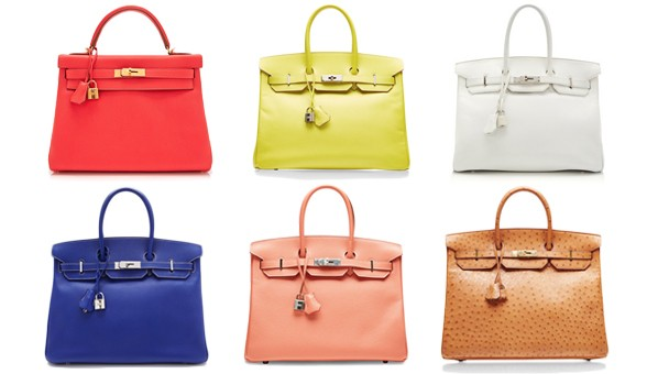 Birkin Bags Sale | Hermes Sale Moda Operandi