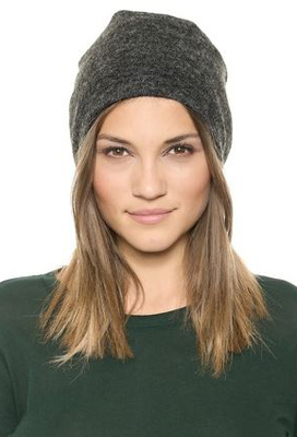 Hat Attack Light Weight Slouchy Beanie ( 50) 32d47ef8bd7