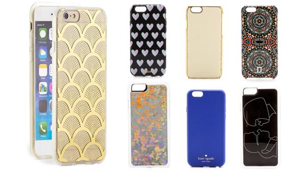 designer iphone 6 case