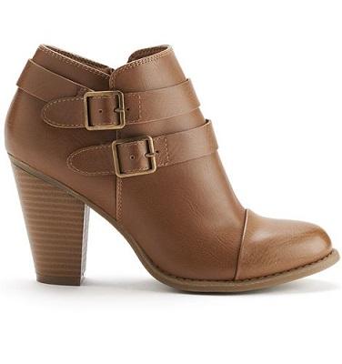 lc lauren conrad boots