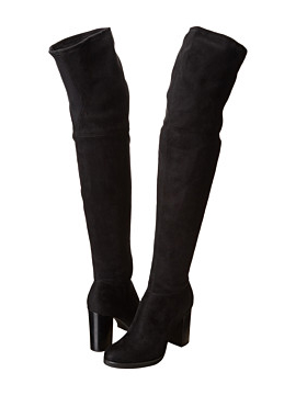 9dfbdad6db4 Sam Edelman Joplin Over The Knee Boots - SHEfinds