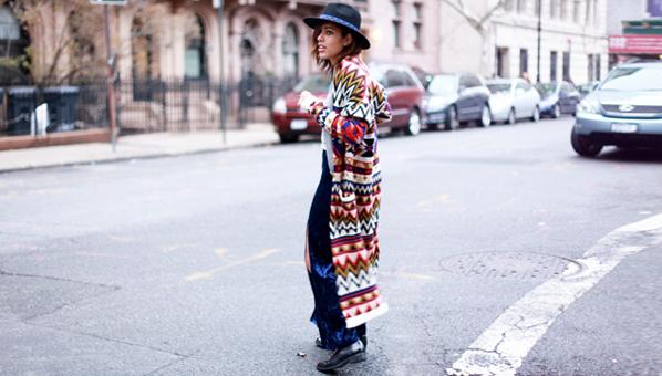 Shop Maxi Cardigans | Maxi Cardigan Trend | Maxi Sweaters