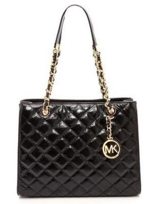 Michael Kors Quilted Bags Chanel Quilted Bags Quilted