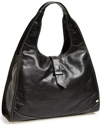 SJP hobo bag