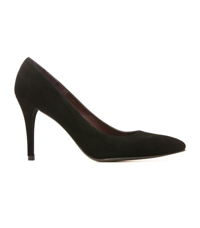 Stuart Weitzman The Power Pump