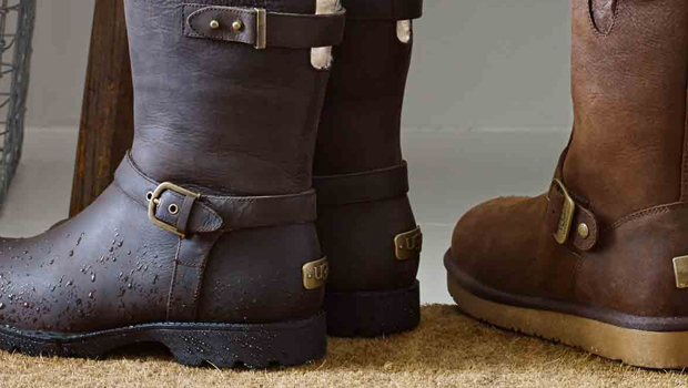 6817d73e87a Waterproof UGGs | Water Resistant UGG Boots - SHEfinds