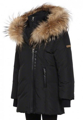 xmackage_leelee-f4_black_down_coat_with_fur_hood_2_to_6_years_02.jpg.pagespeed.ic.Uk8hQ_xrdh