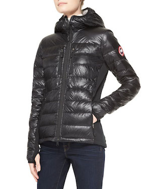 canada goose yearly sale
