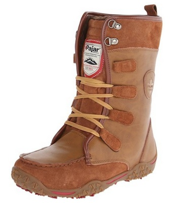 Paja Womens Boots