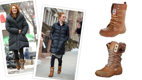 boots shefinds