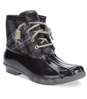 Best Selling Winter Boots Popular Winter Boots 171 Sperry