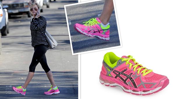 Reese 16924 Witherspoon | Rose Sneakers Witherspoon | 8c095ee - vimax.website