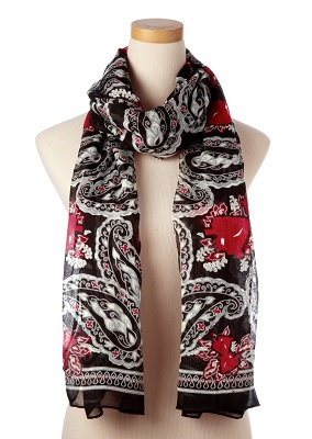 scarfbetty_ladykiller_black_f-v3-new-red