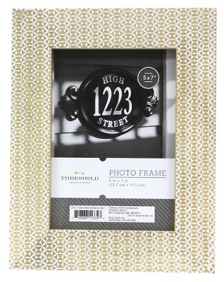 Cheap Picture Frames Affordable Picture Frames 171 Haven