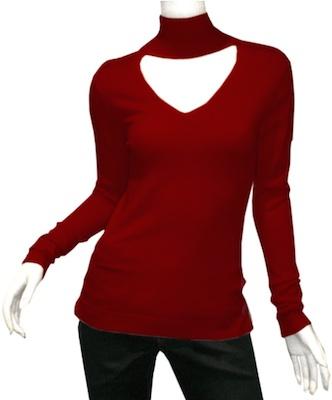 525 American Sweater