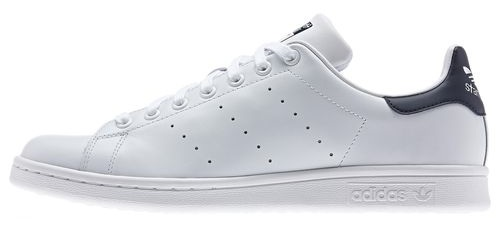 Adidas Stan Smith Shoes 1
